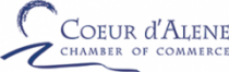 CDA Chamber of Commerce